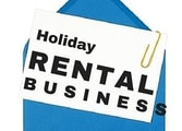 Management Rights Business in Torquay