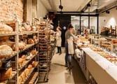 Bakery Business in Mount Waverley