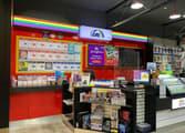 Shop & Retail Business in Berwick