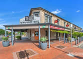 Grocery & Alcohol Business in Port Adelaide