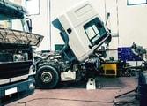 Mechanical Repair Business in Dandenong