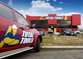 Franchise Resale Business in Blacktown
