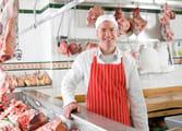 Import, Export & Wholesale Business in Cranbourne