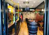 Food, Beverage & Hospitality Business in South Yarra
