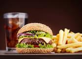 Food & Beverage Business in Derrimut