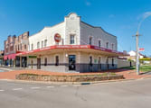 Hotel Business in Crookwell