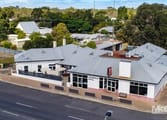 Accommodation & Tourism Business in Lucindale
