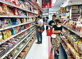 Retailer Business in Prahran