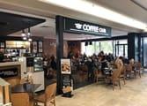 Cafe & Coffee Shop Business in Kalamunda