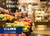 Supermarket Business in Moorabbin