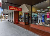 Retail Business in Mount Gambier