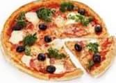 Takeaway Food Business in Coomera