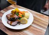 Food, Beverage & Hospitality Business in Wodonga