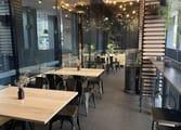 Bars & Nightclubs Business in Brunswick East