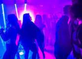 Bars & Nightclubs Business in Brunswick