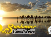 Leisure & Entertainment Business in Broome
