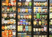 Grocery & Alcohol Business in Thornbury