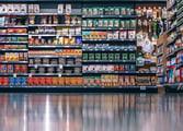 Supermarket Business in Buddina
