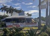 Food, Beverage & Hospitality Business in Pialba