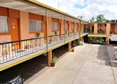 Motel Business in Lismore