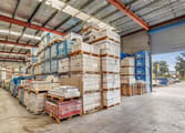 Import, Export & Wholesale Business in Kilsyth