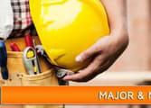 Building & Construction Business in Cannington