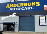 Accessories & Parts Business in Ocean Grove