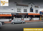 Alcohol & Liquor Business in Moonah