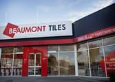 Franchise Resale Business in Batemans Bay