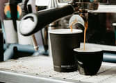 Cafe & Coffee Shop Business in VIC