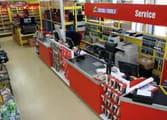 Retail Business in Bundaberg Central