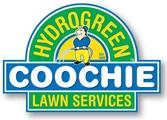 Home & Garden Business in Bundaberg
