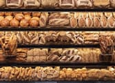 Bakery Business in Mordialloc