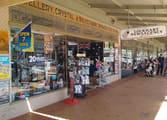 Shop & Retail Business in Lockhart