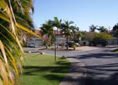 Accommodation & Tourism Business in Nerang