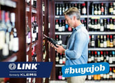 Alcohol & Liquor Business in Campbellfield