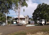 Industrial & Manufacturing Business in Bundaberg