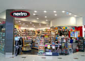Retail Business in Loganholme