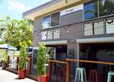 Restaurant Business in Mission Beach