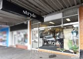 Shop & Retail Business in Ballarat Central