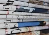 Newsagency Business in Castle Hill