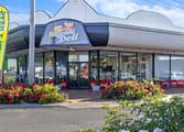 Cafe & Coffee Shop Business in Heywood