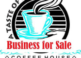 Cafe & Coffee Shop Business in Hervey Bay