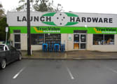 Homeware & Hardware Business in Launching Place
