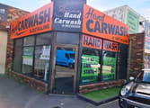 Automotive & Marine Business in Mornington