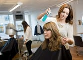 Hairdresser Business in Ascot