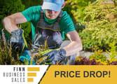 Garden & Household Business in West Moonah