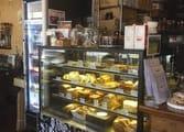 Restaurant Business in Kogarah