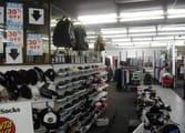 Retail Business in Leeton