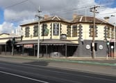 Leisure & Entertainment Business in Ascot Vale